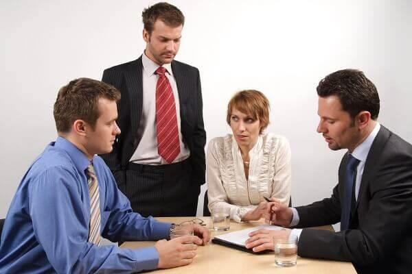 zpic organization compliance