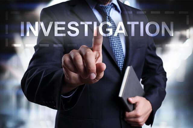zpic investigative methods